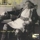 Chaliapin Edition Vol. 4