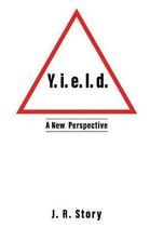 Y. i. e. L. D. a New Perspective