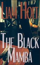 The Black Mamba ~a Short Tale of Love & Longing~