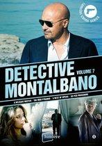 Montalbano - Volume 7