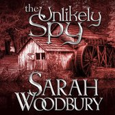 The Unlikely Spy (A Gareth & Gwen Medieval Mystery)