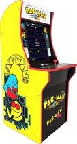 Arcade 1up Arcade Pac Man