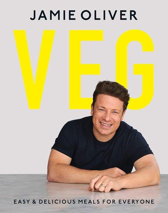 Afbeelding van Veg