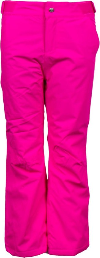 Dare 2b Delve Wintersportbroek - Maat 164  - Meisjes - roze