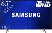 Samsung UE65RU7100 - 4K TV