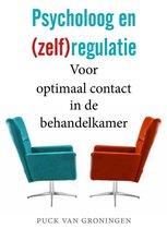 Psycholoog en (zelf)regulatie