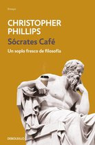 Socrates cafe / Socrates Cafe