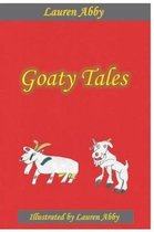 Goaty Tales