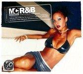 Mastercuts R & B