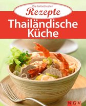 Thailändische Küche