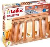Teifoc bouwdoos Brandenburger Tor