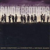 Band of Brothers (Original Motion Picture Soundtrack)