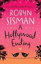 A Hollywood Ending