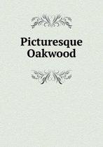 Picturesque Oakwood
