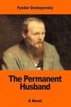 The Permanent Husband