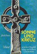 Sonne und Kreuz