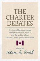 The Charter Debates