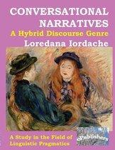 Conversational Narratives