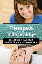 Ankertjes 347 - Therapeut in de praktijk