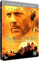 Speelfilm - Tears Of The Sun