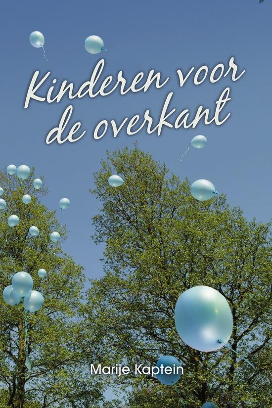 Kinderen voor de overkant - Marije Kaptein   Fthsonline.com