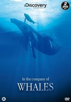 In The Company Of Whales (Discovery)
