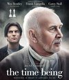 The Time Being (Blu-ray)
