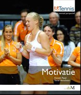 &Tennis  -   Motivatie