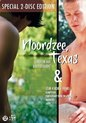 Noordzee Texas & De Korte Films Van Bavo Defurne