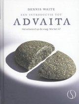Een introductie tot advaita
