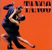Ultimate Tango [Polygram]