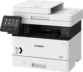 Canon i-SENSYS MF445dw Laser 1200 x 1200 DPI 38 ppm A4 Wi-Fi