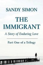 The Immigrant Part One