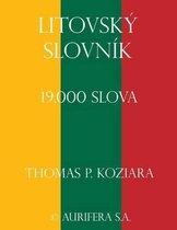Litovsky Slovnik