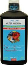 Easy-Life vloeibaar filtermedium 1 liter