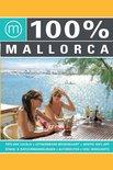 100% regiogidsen - 100% Mallorca