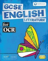 GCSE English Literature for OCR Student Book