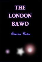 The London Bawd