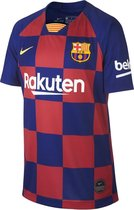 FC Barcelona Sportshirt
