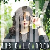 Musical Garden