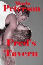 Fred's Tavern