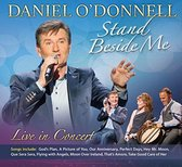 Stand Beside Me -Cd+Dvd-