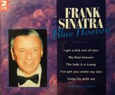 Frank Sinatra - Blue Heaven