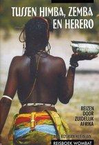 Tusssen Himba, Zemba en Herero