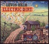 Electric Dirt