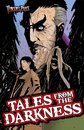 Vincent Price Presents: Tales from the Darkness