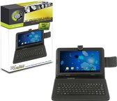 Point of View, Keyboard Folder for 10 inch Tablet