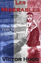 Les Misérables (Texte intégral annoté)