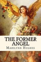 The Former Angel