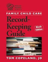 Family Child Care Record Keeping Guide